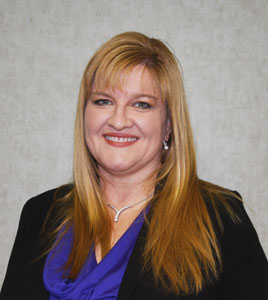Lisa S. Cooke, CPA